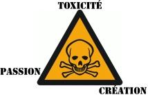 toxique-1024x903 copie