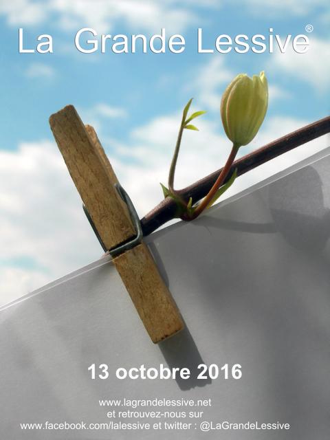 affiche-def-gl-13-octobre-2016-jpg